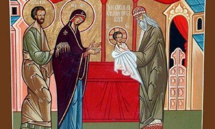 Обрезание Господне: история, значение праздника