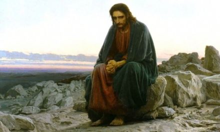 Покаяние это вторая победа