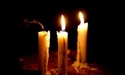 Выгорание христианина: хорошо это или плохо?
