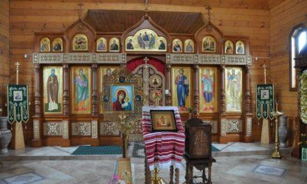 25 советов о том, как вести себя в православном храме