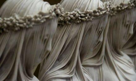О духовной прелести: распространенные виды прелести у православных