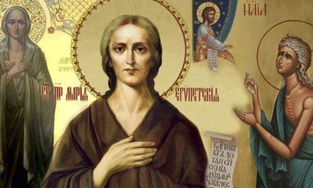 Мариино стояние: зачем присутствовать на самой длинной службе в году и сколько поклонов нужно сделать