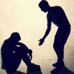 Как добиться первенства среди христиан?