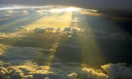 О Царстве Божием