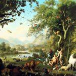 Чем отличается рай от Царствия Небесного?