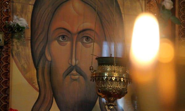 Как правильно подготовиться к Великому посту: 4 урока