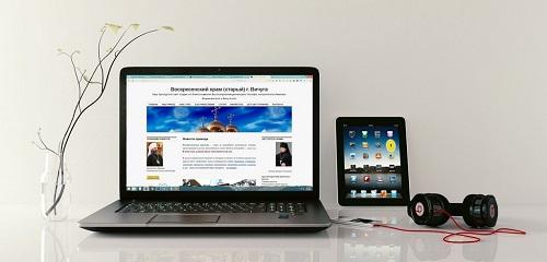 Подпишитесь на рассылку сайта Воскресенский храм (старый) г. Вичуга и получайте свежие статьи на свой E-mail