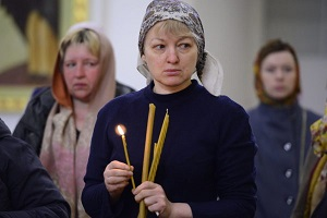 Фото: pravosakh.ru