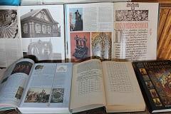 День славянской письменности и культуры в с. Семеновское