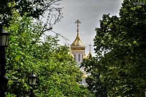 Фото: Пелагия Замятина, «Вечерняя Москва»