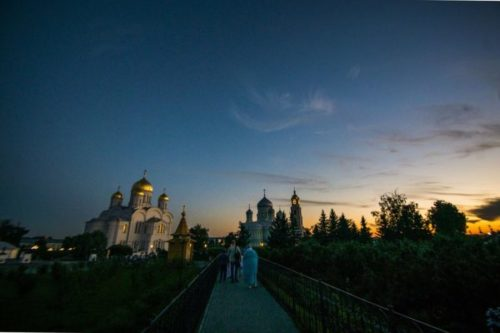 Фото: kazan-mitropolia.ru