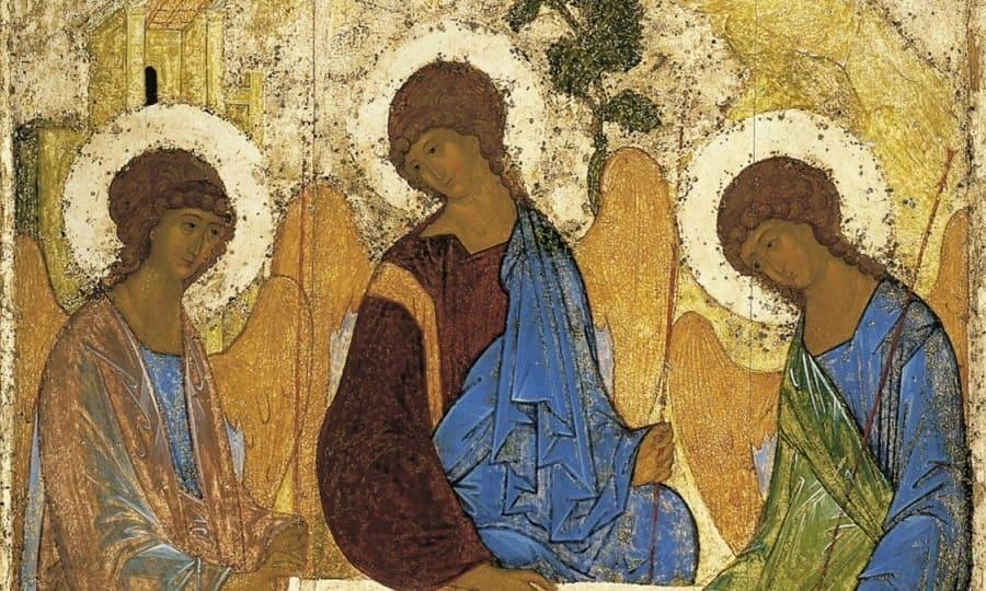 Кого Господь посетит на Троицу, а кого обойдет стороной