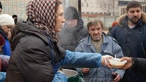 Фото: Елена Загорская / pg21.ru
