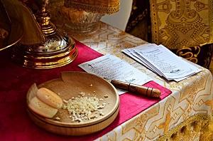 Фото: pravlife.org