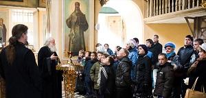 Фото: pokrov.pro
