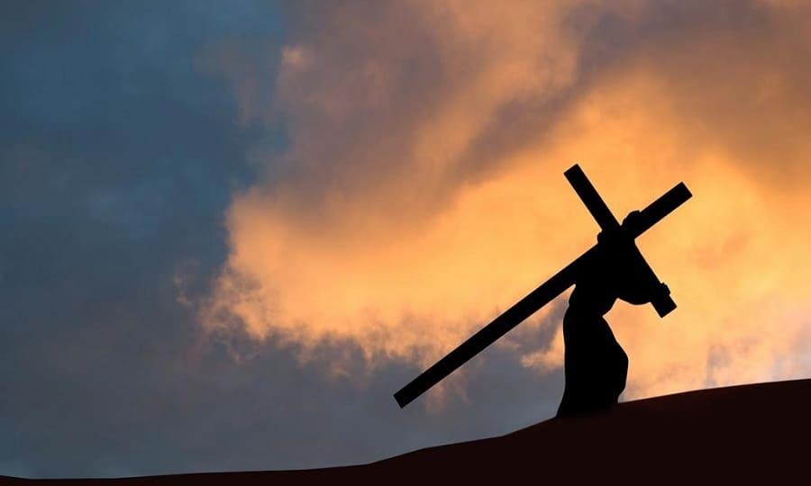 Нести свой крест: как понять, несешь его или нет