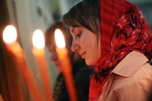Фото: Анна Иванцова, «Вечерняя Москва»