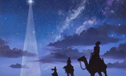 Путь, озаренный светом Вифлеемской Звезды. Рождественский пост