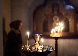 Фото: monastery.ru