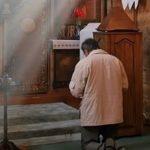 Неуслышанные молитвы