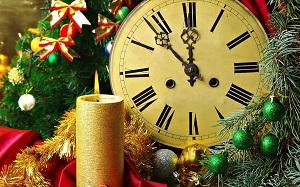 Что загадать на Новый год: о самом тайном и сокровенном желании