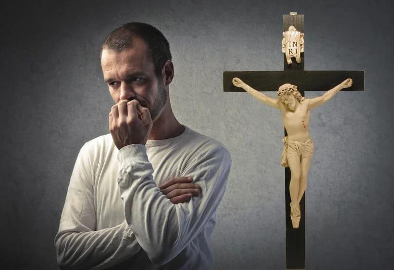 Сомнения в вере — это нормально?