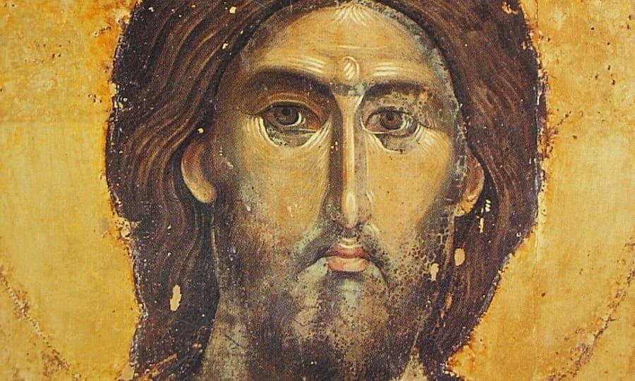 «Я жду вас»: кого зовет Христос?