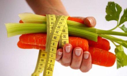 Является ли грехом сочетание поста с диетой, если, например, хочешь похудеть?