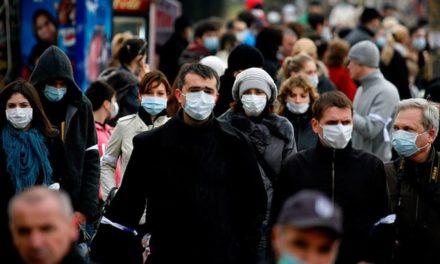 Чему нас учит пандемия