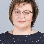 Анна Белозерова