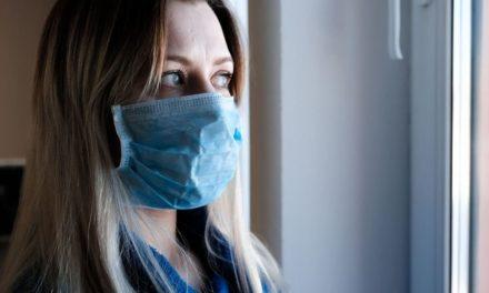 «Ты что — боишься коронавируса?». Кому поможет ваш личный карантин. И почему любые меры не бессмысленны
