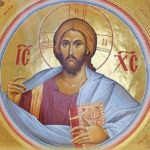 Молитва Иисусова в миру