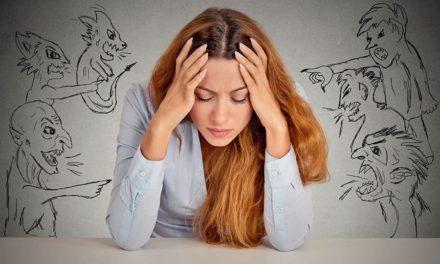 Где заканчивается долг и начинается самоуничтожение?