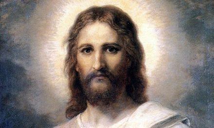 Какой мир оставил нам Спаситель?
