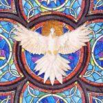 Что мы празднуем в день Святого Духа?