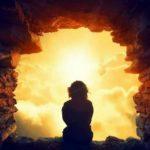 Где найти святость?
