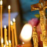 Троицкая поминальная суббота: что мы можем еще сделать для своих усопших помимо молитвы о них и добрых дел милосердия?