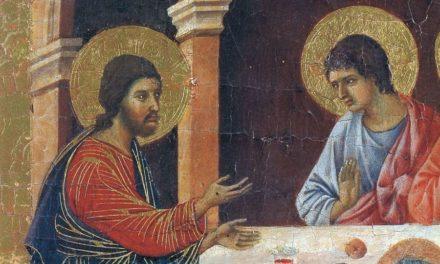 Как стать братом Богу?