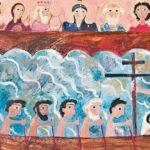 Какие бывают святые: 9 ликов святости