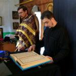 Правда и мифы о священниках