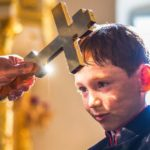 Почему в церкви могут отругать?