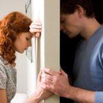 Семейные кризисы: всё преодолимо