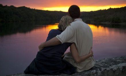 «Вспомните, как вы хотели всю жизнь быть рядом». О том, как преодолеть семейный кризис