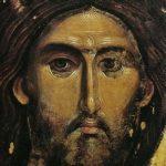 На пути в Царство Небесное: три правила Спасителя