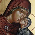 Уроки святой праведной Анны, или Чего нам нужно искать и что должно приложиться?