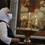 Зачем нужна регулярная молитва?