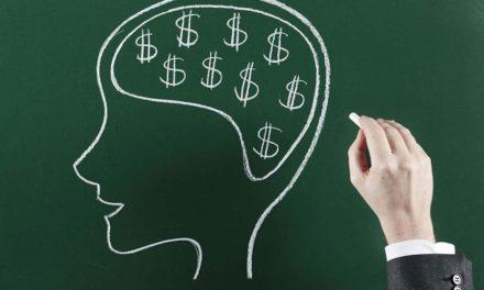 Как избавиться от жадности?