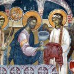 Божественная Литургия: то, чего вы не знали