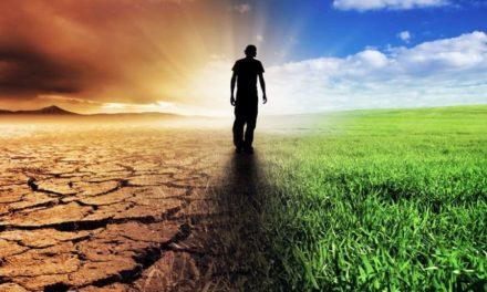 Быть несчастным — это грех?