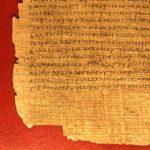Почему Евангелие от Иоанна так отличается от других Евангелий? Разбираем самые заметные «нестыковки»